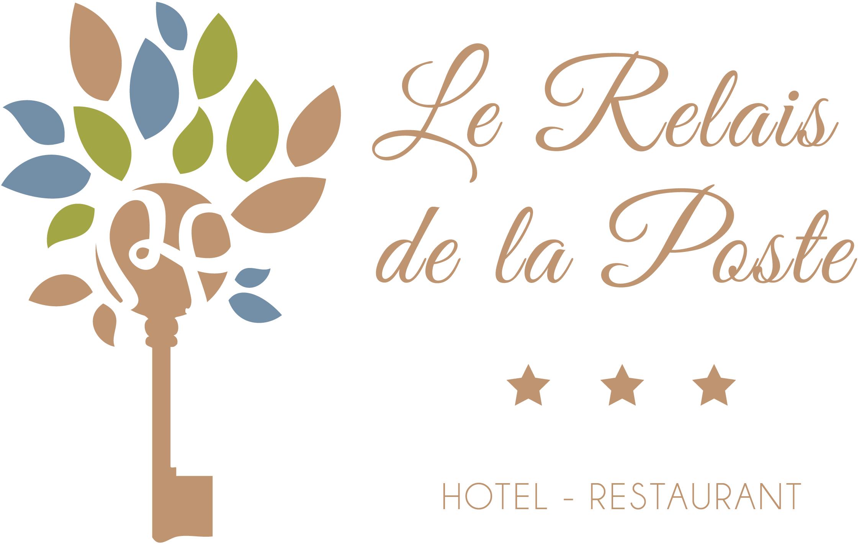 Hotel – Restaurant Le Relais de la Poste – Neuvéglise, Cantal
