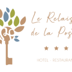 relais_de_la_poste_hotel_restaurant_cantal_aubrac_saintflour_chaudesaigues