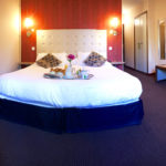 chambres_hotel_3etoiles_cantal_charme