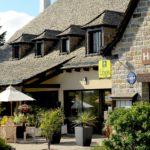 hotel_restaurant_le_relais_de_la_poste_canta