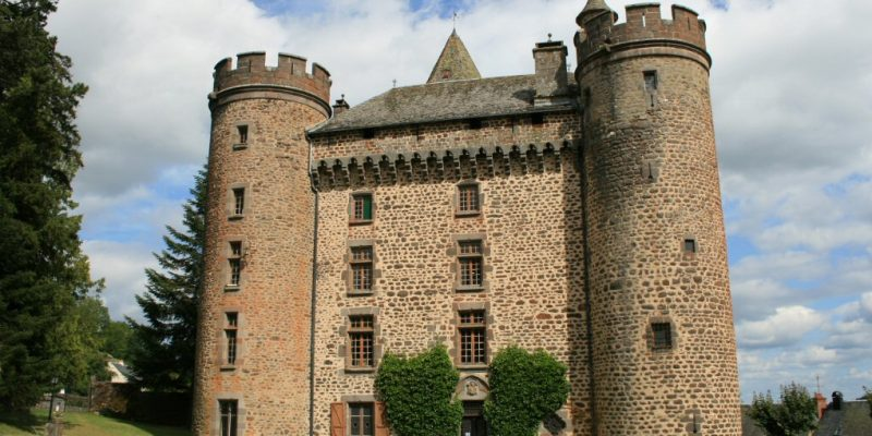 chateau_des_ternes